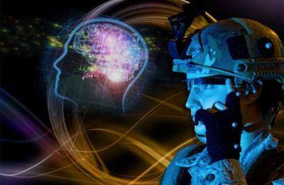#Royaume-Uni : Les services de renseignements militaires mènent une opération psychologique pour convaincre le public à se faire #vacciner
