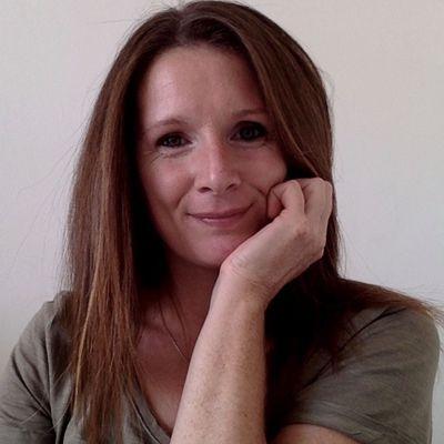 Alexandra Julien - Auteur Thérapeute