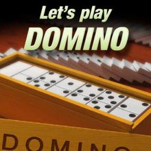 Components to Consider When Picking out an On the net Casino to Play At