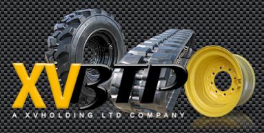 Export  Chine import export  Afrique pneus vehicules industriels , pneus camions  toutes marques neufs , Pneus engins Travaux Publics ,tracteurs ,porteurs ,autobus  . Materiels industriels  .: info@xvtrucks.com   /  info@xvbtp.com
