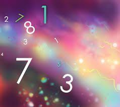 Horoscope décembre 2015