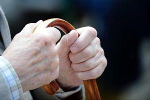 Les résidences services pour seniors sont un fardeau pour les héritiers