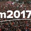 JLM 2017 !