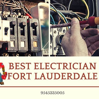 Benefits of Hiring Professional Electrical Contractors