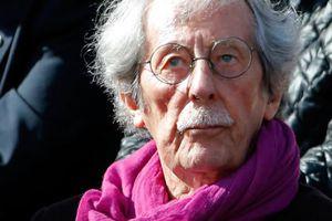 L'acteur français Jean Rochefort est mort