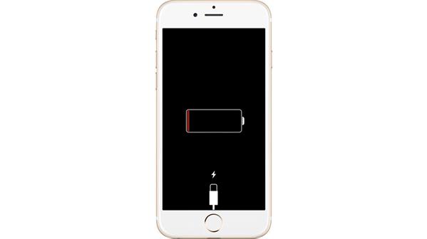 Comment conserver et maximiser l'autonomie de la batterie de l'iPhone 7 ?
