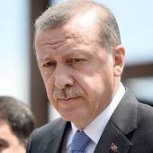 Turquie : la divine surprise d'Erdogan