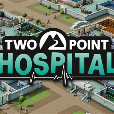 Two Point Hospital le 25 février sur consoles