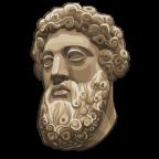 Une Histoire pour tous - Histoire de l'Antiquité à nos jours