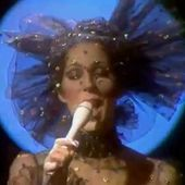 Cher - Dark Lady (Official Music Video)