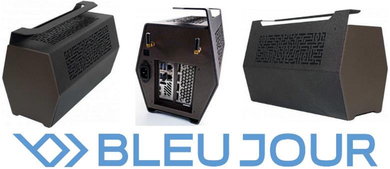 bleujour-move-ultimate