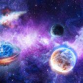 Adama de Télos : Tout sur la Terre extérieure est mis à mal !