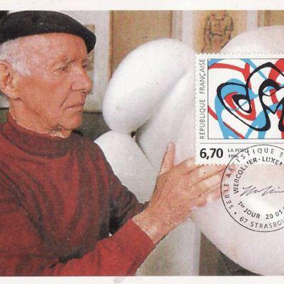 Lucien WERCOLLIER