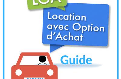 """Leasing, LOA """"location avec option d'achat"""" que dit l'islam ?"""