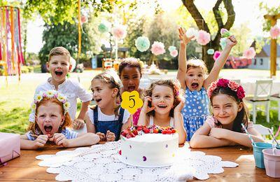 Animations, anniversaires d'enfants à la mini-ferme (Pontarlier, Doubs, Jura)