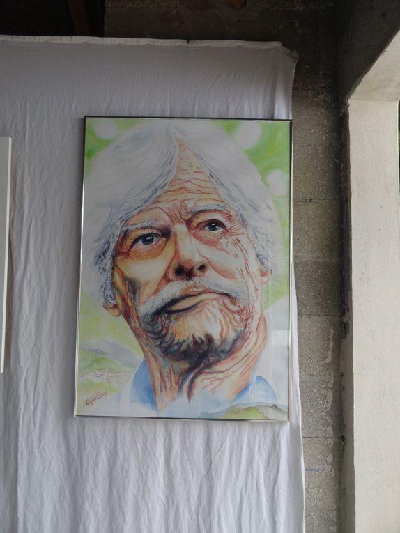 Montgeronmavill.fr Claude Salson Py Pauron