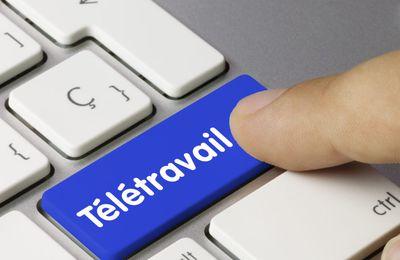 L'UNSA IBM signe l'accord Télétravail mais pas l'accord QVT