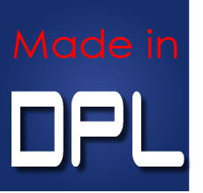 World of Dplmanager