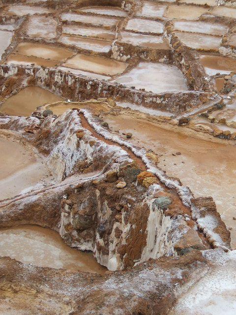 A foto-album from Peru, South of Lima, taken in april-may 2007 Un album photo du Sud du Pérou, zones sud de Lima, prises en avril-mai 2007