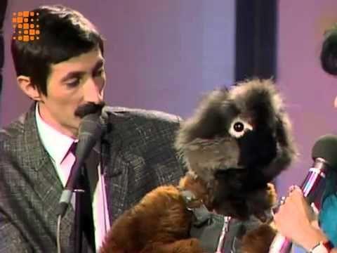 tatayet, une marionette belge animée par le ventriloque belge michel dejeneffe depuis 1975 qui enregistrera plusieurs 45 tours