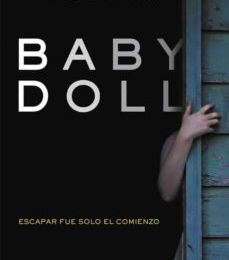 Ebook torrents descargar gratis BABY DOLL