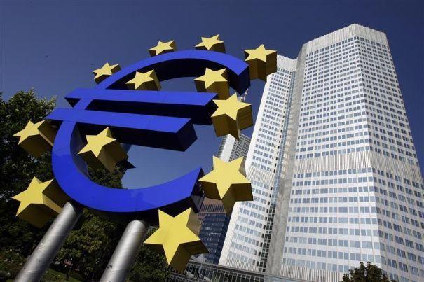 La dictature financière de la BCE !...