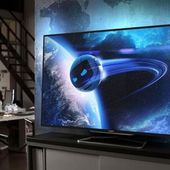 Should you get a 4K TV now? - OOKAWA Corp.
