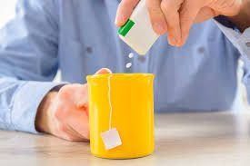Global Low-Calorie Sweeteners Market Situation and Prospects Forecasts to 2025
