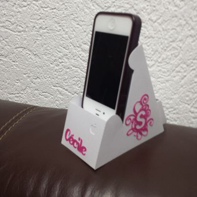 Support Iphone