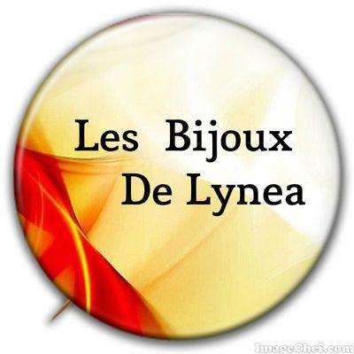 Les Bijoux De Lynéa créations fait main tous thémes en vente sur notre page facebook