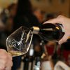Le vin au restaurant : un superbe concours et 100 adresses incontournables. Bravo à tous !