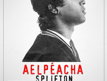Splifton Aelpéacha