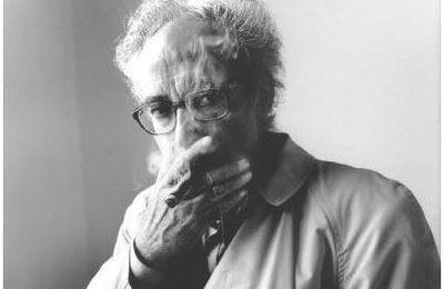 💿 Jean-Luc Godard fête ses 90 ans : les rééditions ECM
