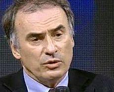Magaldi: strage di Stato, indagate Speranza e complici