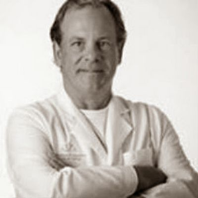 Dr. Chauncey Crandall Professional Cardiologist : Western diet increases risk of