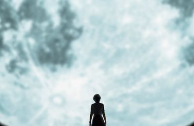 Bande Annonce : Lucy in The Sky