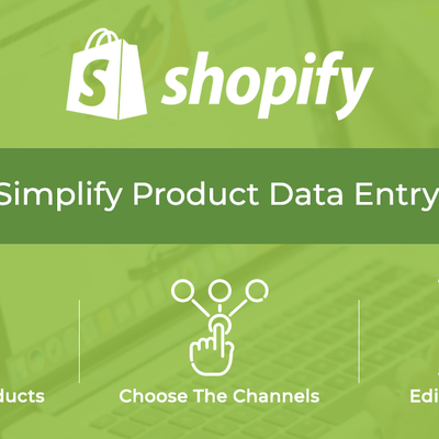 Just How Can Shopify Help You Boost Your Company Sales