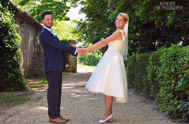 Mariages 2015 | Mes coups de coeur : tops 6 | Madame + Monsieur