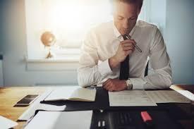 Devenir freelance : les choses indispensables à connaître
