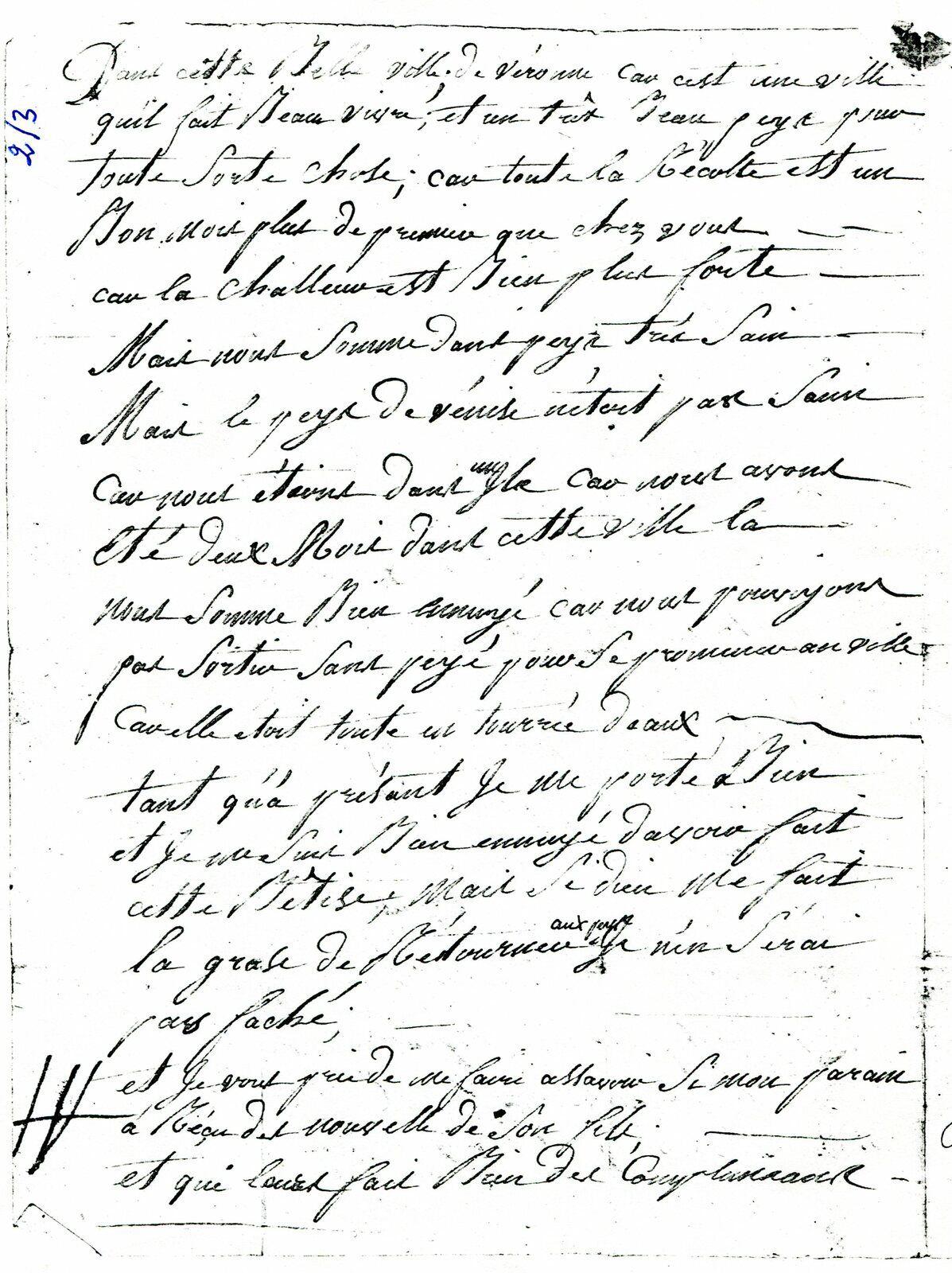 10 - Napoléon 1er à Saintes - Nous et Napoléon 1er