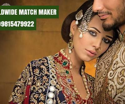 SECOND MARRIAGE MATRIMONY 91-09815479922// SECOND MARRIAGE MATRIMONY