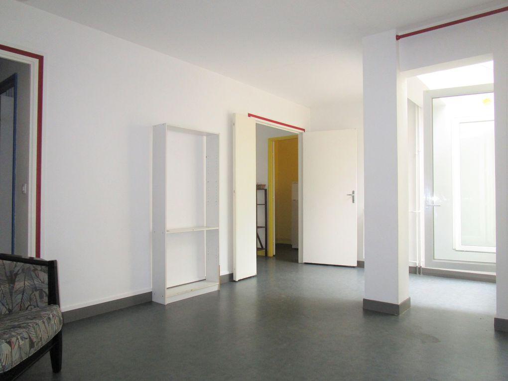 Stéphanie MICHEL Associés Immobilier Cergy Ponceau