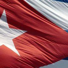 """Discours de Fidel en 1990 : """"J'ai confiance dans le peuple : non seulement nous allons résister, mais nous allons vaincre"""""""