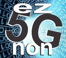 Motion anti-5G au Pays basque