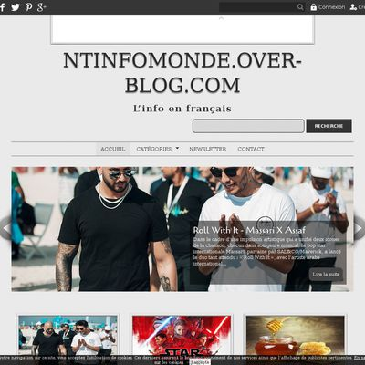 ntinfomonde.over-blog.com