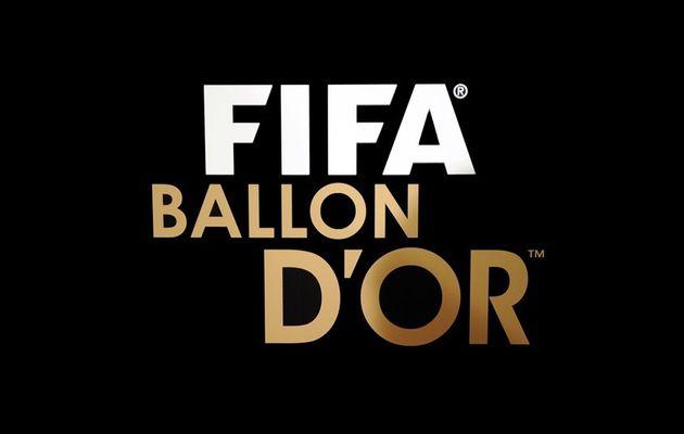Ballon d'Or 2014 : Ronaldo, Messi et Neuer finalistes