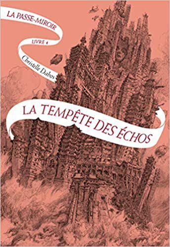 Gallimard Jeunesse, 2019