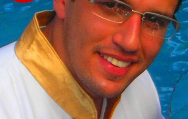 Brésil : Un pasteur évangélique a commis l'irréparable....