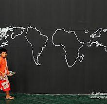 Paraguay: IV Foro Social de las Américas