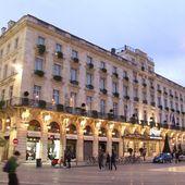 Les prix de l'immobilier décollent à Bordeaux